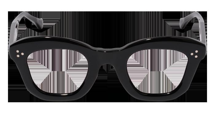 #4-Max-Pittion-eyewear-16