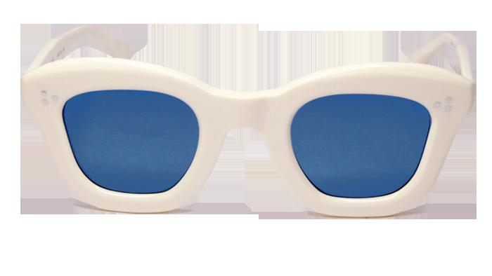 #5-max-pittion-eyewear-1024x549
