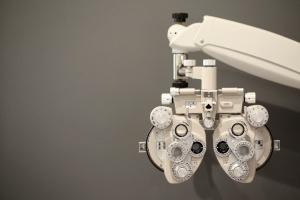 MAtériel pour opticien lunetier