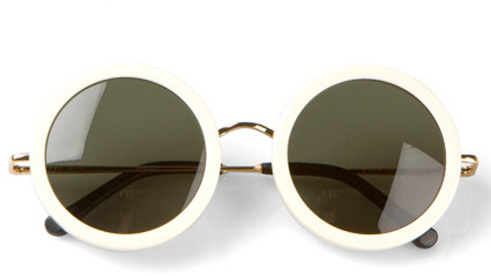 #11-the-row-black-8-round-frame-sunglasses-product-1-18080201-0-699813055-normal_large_flex