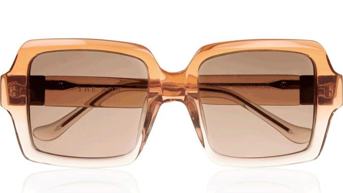 #2-the-row-sunglasses-15-682x1024