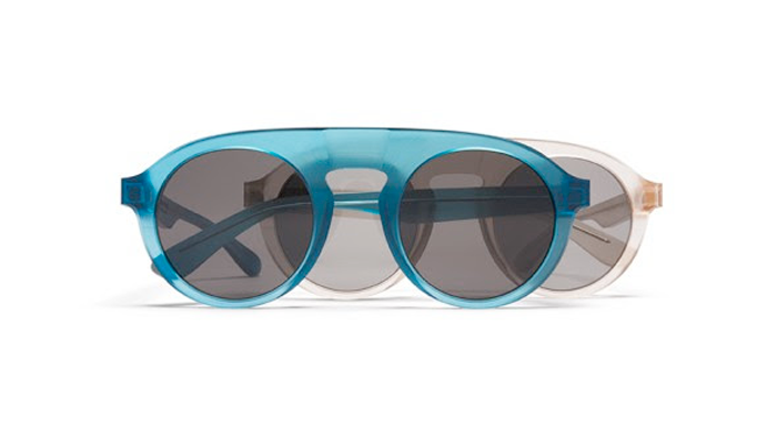 mykita-raw-and-essential