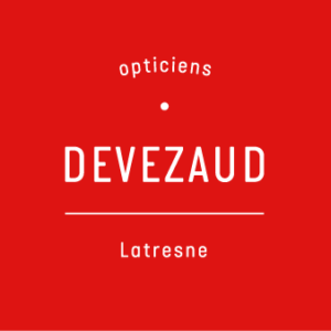 OPTICIENS-DEVEZAUD-LATRESNE
