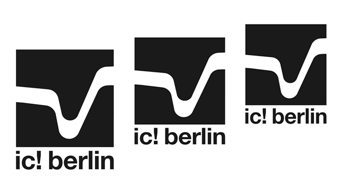 ic-berlin-logo