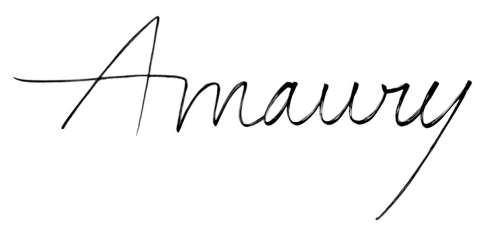 #018-LOGO-AMAURY-SIGNATURE-WEB