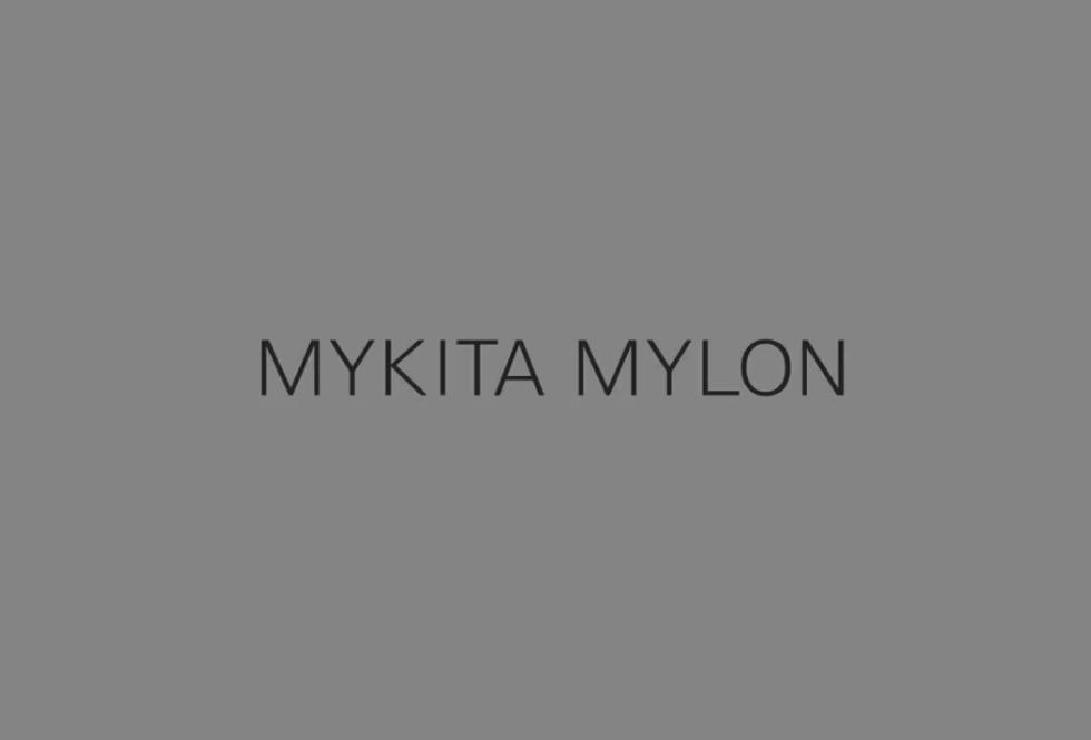 #mykitamylon
