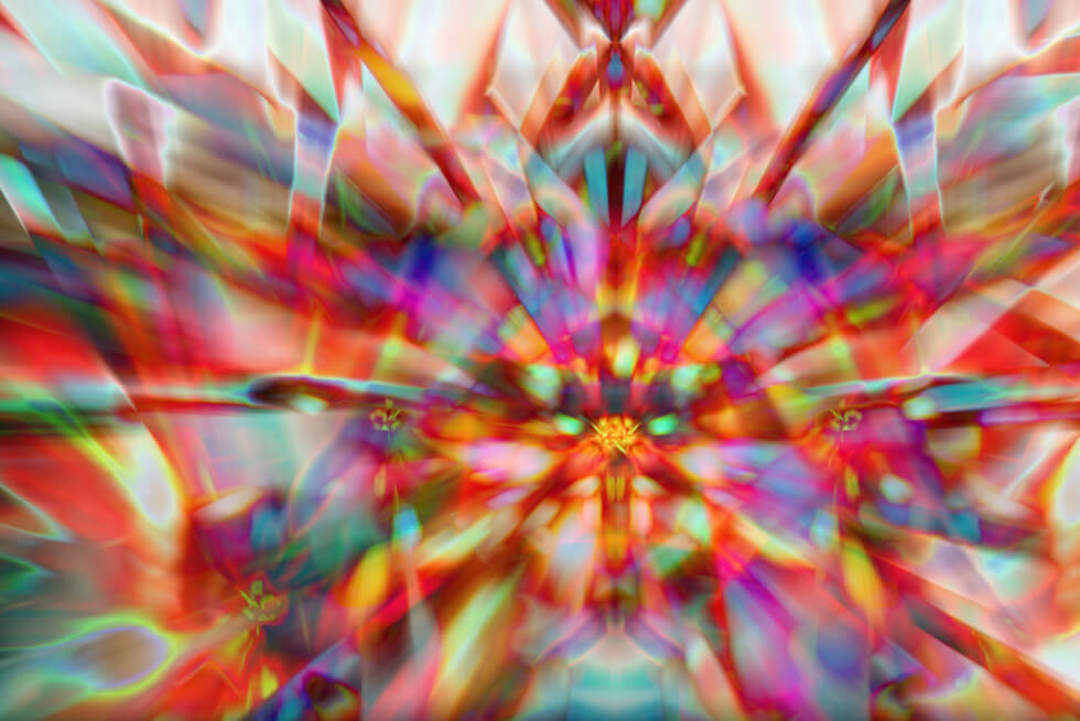#wallpaper-kaleidoscope-colours-1280