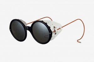 Lunettes Thom Browne collection de lunettes