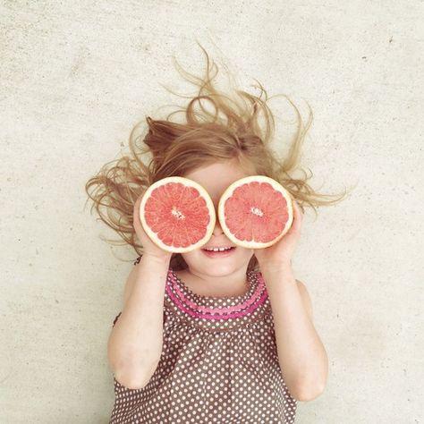 Comment choisir des lunettes enfants