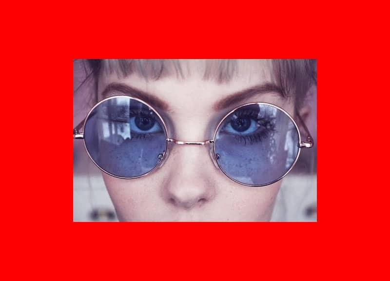 eyelie_gosse_a_lunette_3