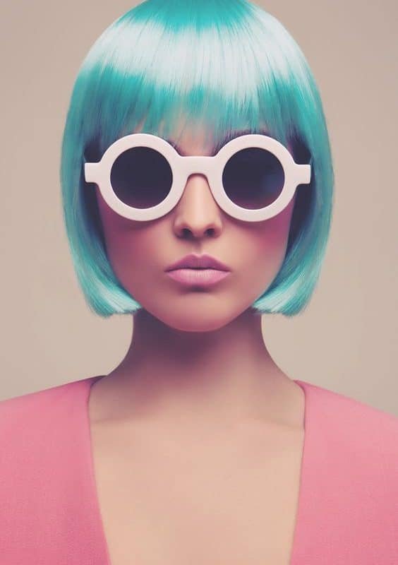 lunettessoleilenfants3