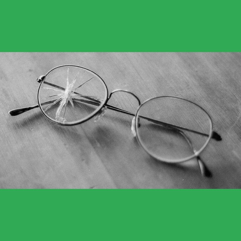 Actualite Optique Les Opticiens Eye Like
