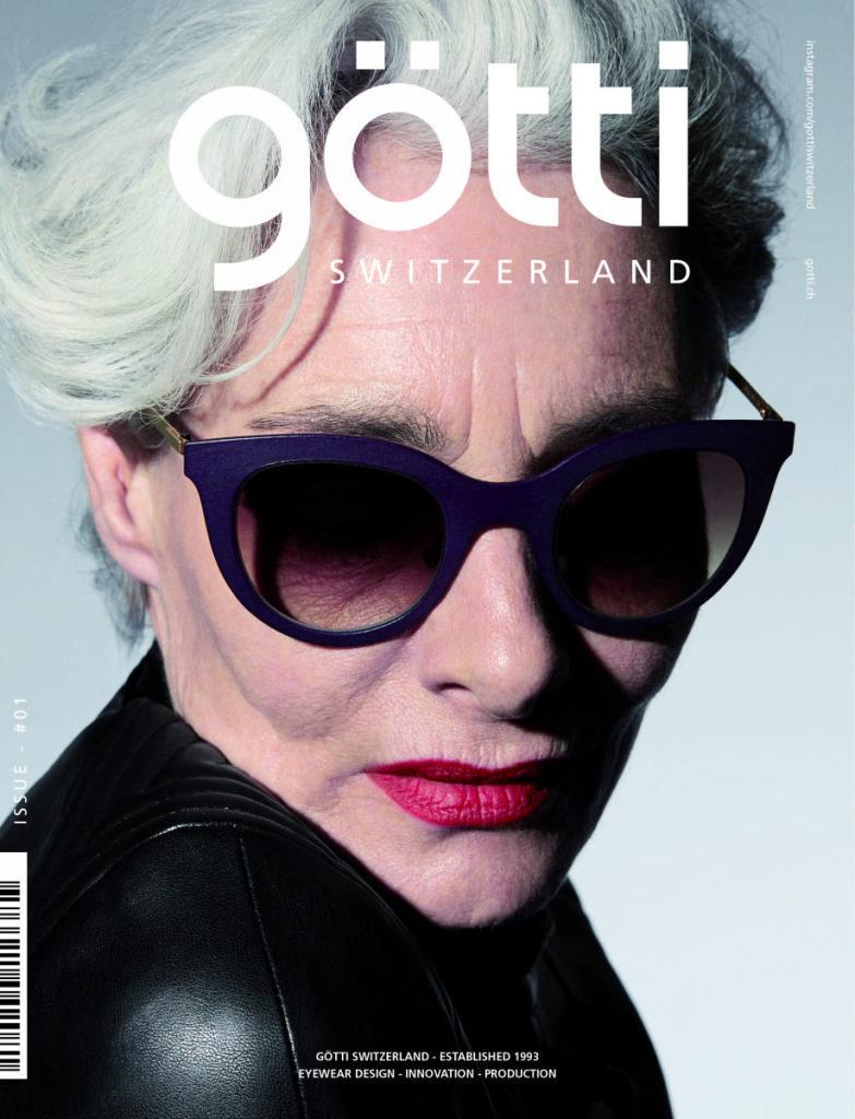 Createur lunette Gotti cover1