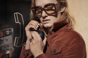 Lunetier lunette de marque Jacques Marie RENDEZ-VOUS_PALMDALE_AMBER-VALLETTA_0696-AT-Y