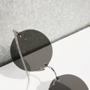 Lunettes Ahlem ss103 opticien indépendant