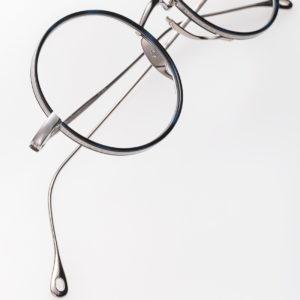 Monture de lunettes Kame Mannen