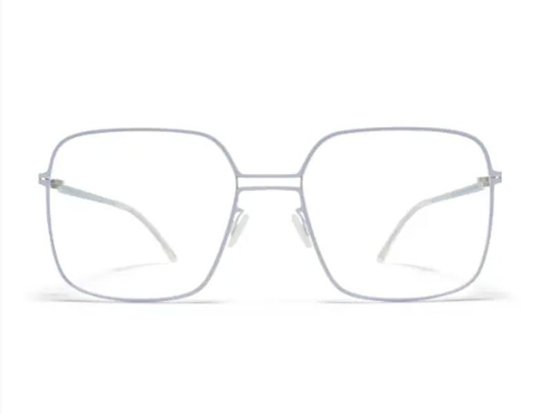 Lunettes de vue Velma de Mykita chez Les Opticiens Eye Like