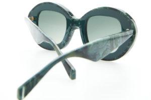 lunettes noires épaisses kaleos