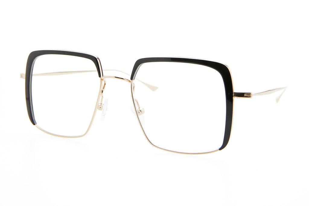 lunettes carrées kaleos