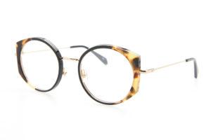lunettes rondes Kaleos