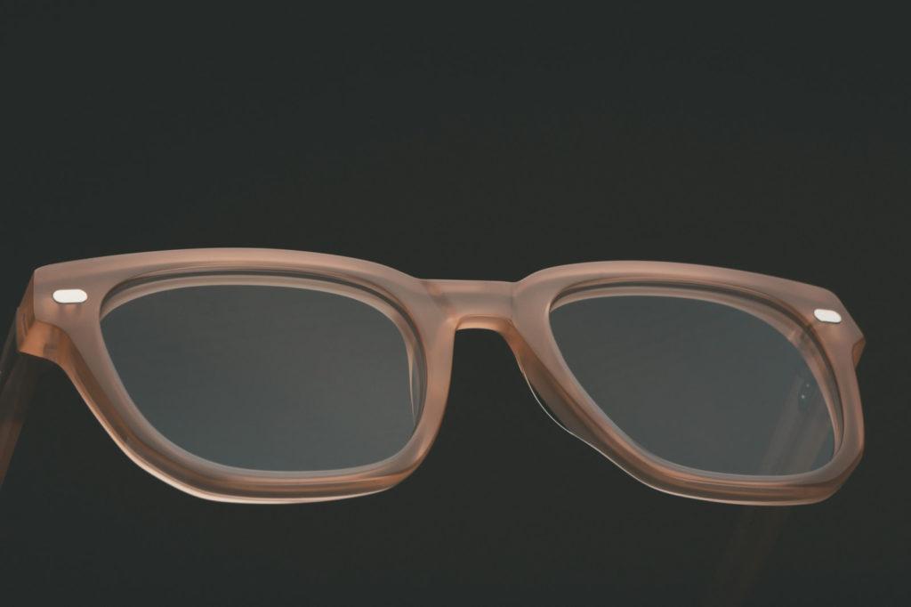 lunettes Lazare Studio