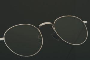 lunettes Lazare Studio HUGUES_GREY_CLEAR_AURORABOREALISEGREEN_04