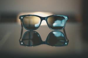 lunettes Lazare Studio JOLIET_DARKCANDY_DARK_FOREST_GREEN_03
